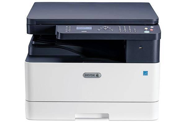 Xerox B1025DN
