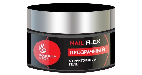 Formula Profi Nail Flex