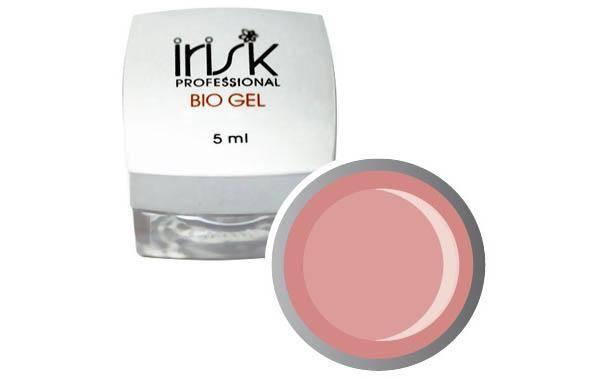 Irisk Professional M062-10