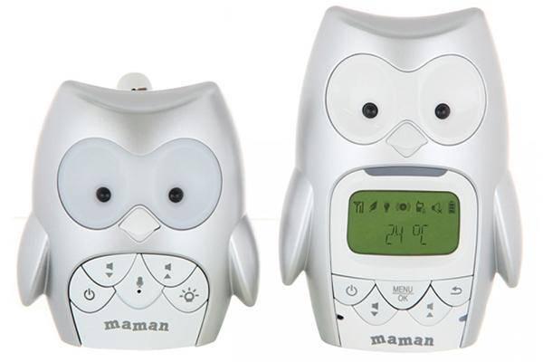 Maman BM2300