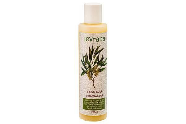 Levrana «Чайное дерево»