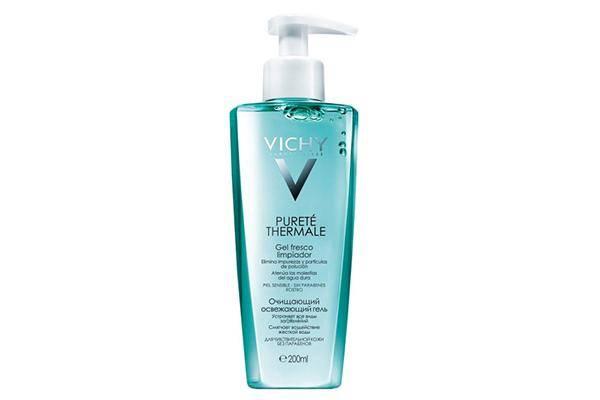 Vichy PureteThermale