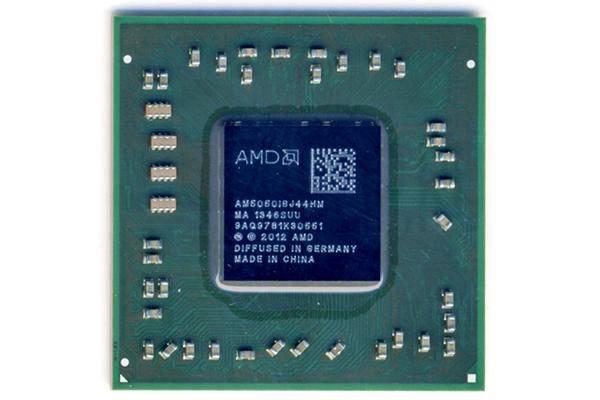 AMD AM5050IBJ44HM