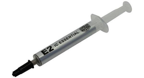 Cooler Master IC Essential E2