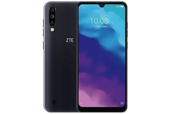 ZTE Blade A7 2020 32Gb