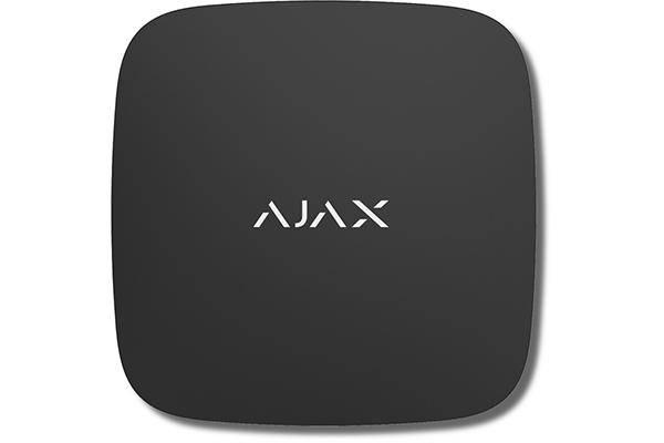 Ajax Leaks Protect