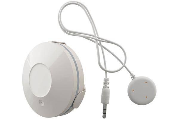 Hiper Iot W1
