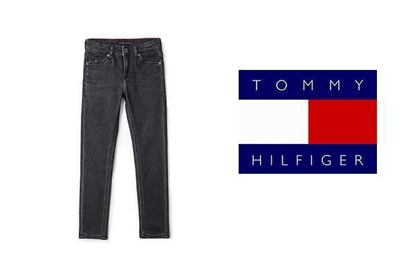 Tommy Hilfer