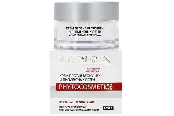 Kora Phytocosmetics