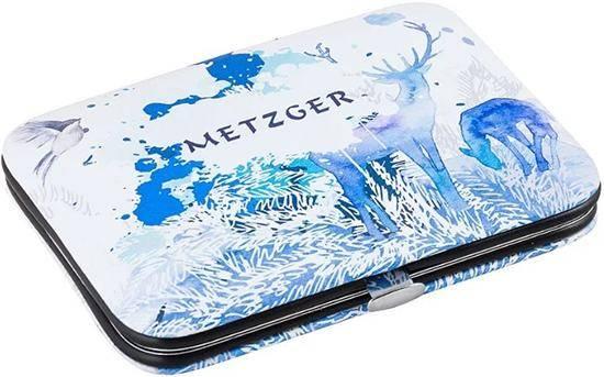 Metzger MS-2957-BIG