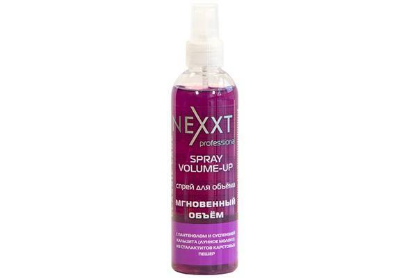 Nexxt Мгновенный объём