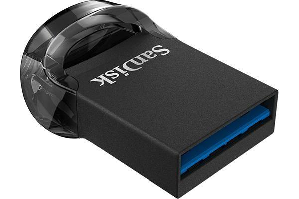 SanDisk Ultra Fit USB 3.1 256GB