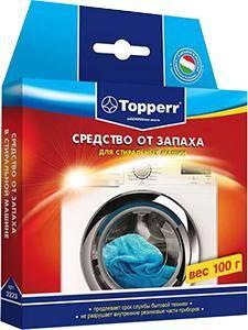 Topperr