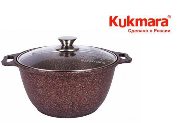 Kukmara