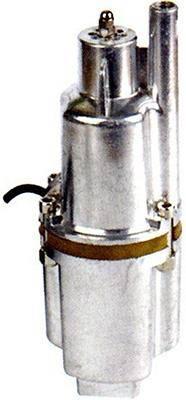 Ливгидромаш Малыш-М БВ 0,12-40 10м