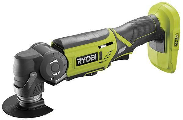 Ryobi R18MT-0