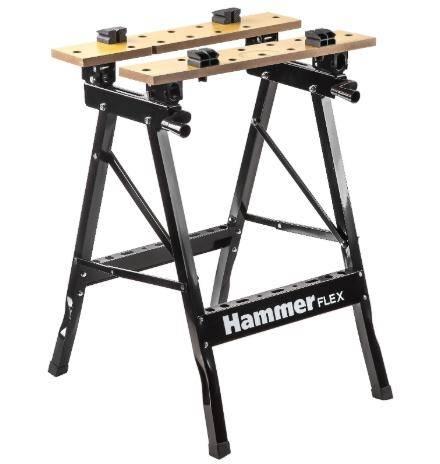 Hammer VRS100