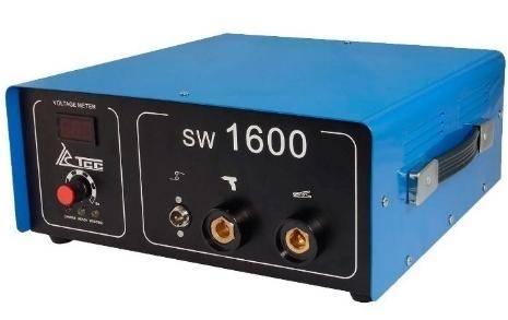 ТСС SW-1600