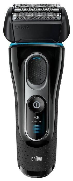 Braun 5147s Series 5