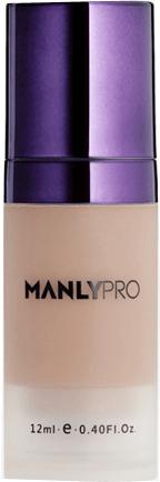 Manlypro Brow Tint
