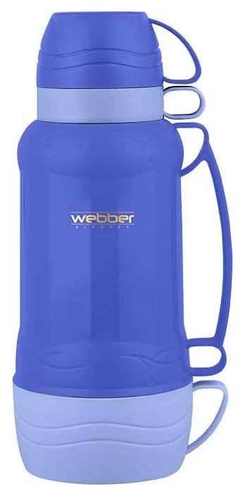 Webber 42001