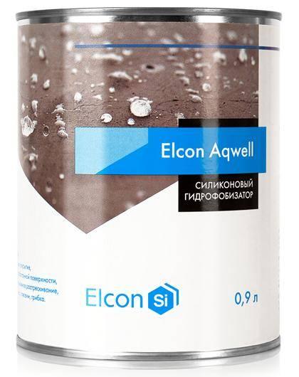 Elcon Aqwel