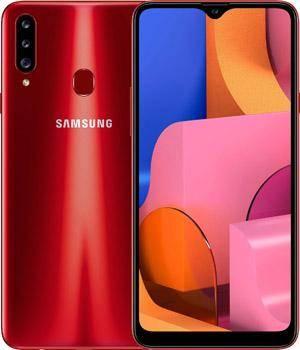 Galaxy A20s 32GB