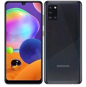 Galaxy A31 64GB