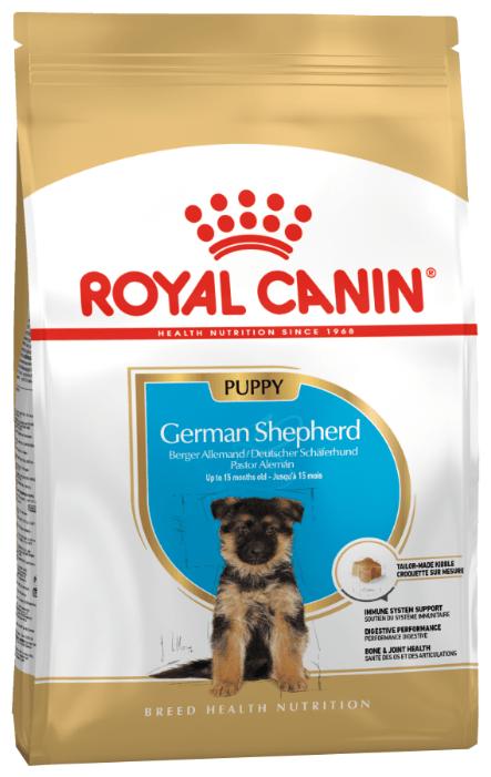 Royal Canin для здоровья костей и суставов