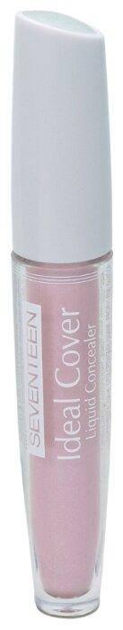 Seventeen Ideal Cover Liquid Concealer