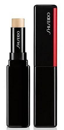 Shiseido Synchro Skin Gelstick
