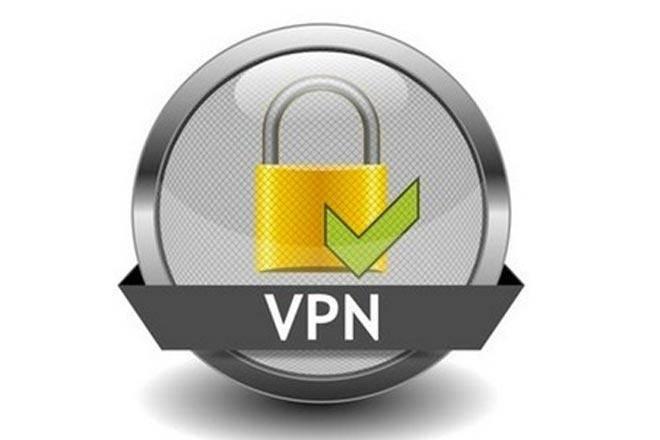 Лучший VPN-сервис