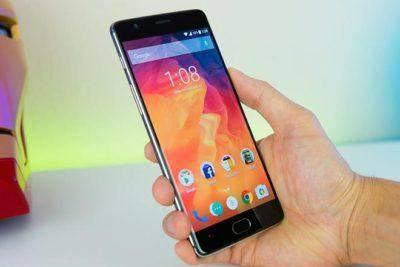 5 лучших китайских смартфонов
