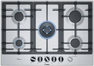 Bosch-PCQ7A5M90R