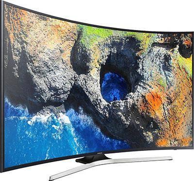 Samsung-UE55MU6300U