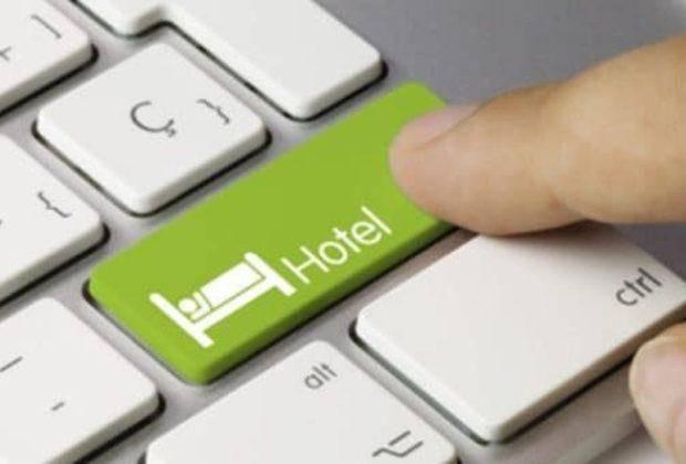 Лучшие сервисы бронирования отелей