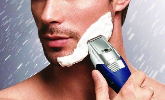 Лучшие триммеры для бороды и усов