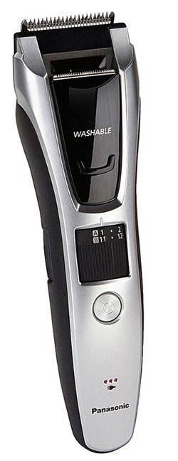Panasonic ER GB70