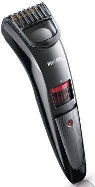 Philips-QT4015-Series-3000