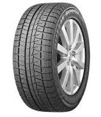 Bridgestone Blizzak Revo GZ 205_55 R16 91S