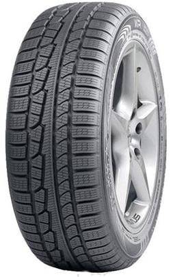 Nokian Tyres WR G2 SUV