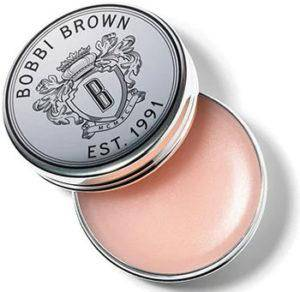 Bobbi-Brown-Lip-Balm-SPF15