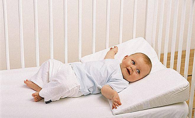 Хорошие-подушки-для-детей