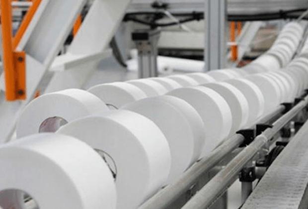 Лучшая туалетная бумага