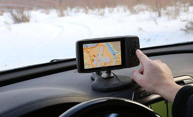 Лучшие-автомобильные-gps-навигаторы