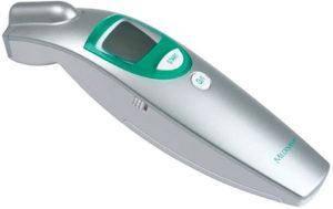 Бесконтактный термометр для детей отзывы