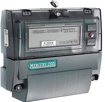 Меркурий-–-200.02-(5-60А)-LCD