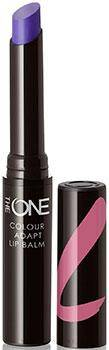 Oriflame The One Colour Adapt
