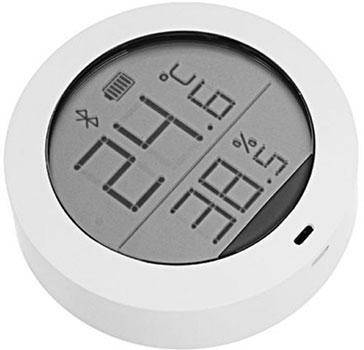 Xiaomi-Mijia-Hygrometer-Bluetooth
