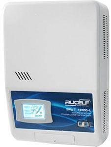 Rucelf SdwII-12000-L